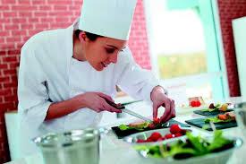 etude cuisine apres bac cap cuisine