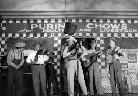 the grand ole opry its fight with rock u0027n u0027roll and the wild men of