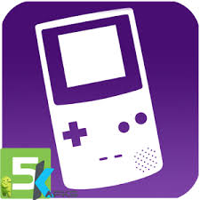 apk gba my boy gba emulator v1 7 0 2 apk updated version