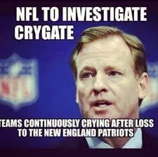 New England Patriots Memes - funny new england patriots memes mne vse pohuj