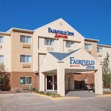 Comfort Inn Great Falls Mt Aaa Travel Guides Hotels Great Falls Mt