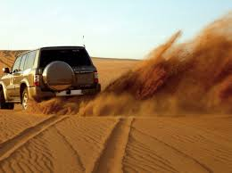 land rover iran iran expedition tours surfiran travel and tours