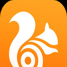 uc browser version apk uc browser mod fast v11 4 8 1012 mod apk apps