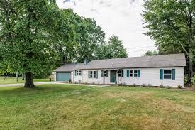 affordable barn homes 2747 blue star hwy fennville mi 49408 recently sold trulia