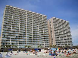 luxury oceanfront corner condo wifi u0027 lazy homeaway crescent beach