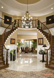 Lobby Stairs Design Step Up Your Space With Smart Staircase Designs Renomania