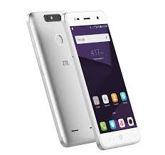 Photography Lovers Zte Introduces Blade V8 Mini The Perfect Smartphone For