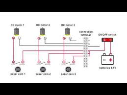 pinball solenoid wiring diagram wiring diagrams