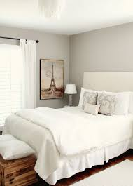Neutral Wall Colors For Bedroom - 109 best gray the new neutral gray paint colors images on