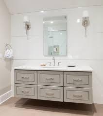 Bathroom Cabinets Sale by Mesa Gilbert Chandler Az Bathroom Remodeling Contractor