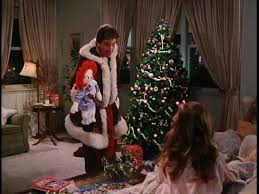 best christmas movies for kids classic family holiday films