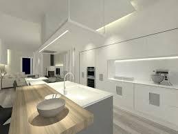 stainless steel kitchen backsplash ideas white kitchen backsplash ideas black coffee maker stainless