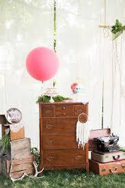 Rustic Backyard Party Ideas 422 Best Boho Party Ideas Images On Pinterest Backyards Brunch