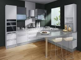 complete joinery solutions kitchen cabinet blum and hettich soft