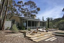 Home Decor Santa Barbara Ellen Degeneres And Portia De Rossi Selling
