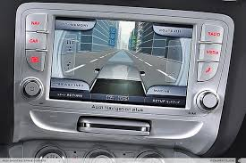audi computer audi tt shooting brake comes with in dash ipod integration the