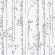 best 25 grey wallpaper ideas on pinterest grey wallpaper living