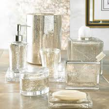 Pottery Barn Bathroom Ideas Pottery Barn Bathroom Accessories Complete Ideas Exle