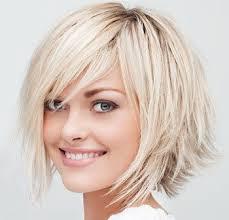 coupe de cheveux tendance modèle de coupe de cheveux tendance pour 2015 17 hairstyles