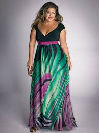 961 best beautiful plus size clothing with style images on