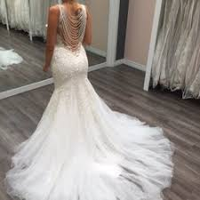 wedding dresses in los angeles royal accessories 210 photos 149 reviews bridal 305 e 9th