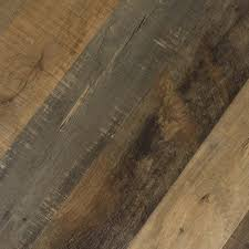 Drop And Lock Laminate Flooring Feather Lodge Feather Step Bristol Plank 63 2 Laminate Flooring