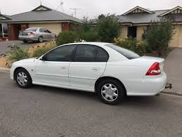 holden vt paint codes new and used cars vans u0026 utes for sale
