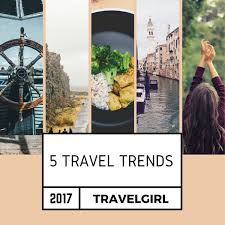 Utah travel trends images Travelgirl travel and lifestyle magazine jpg