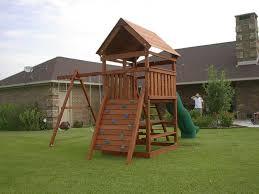 backyard playground plans part 22 diy backyard projects kid
