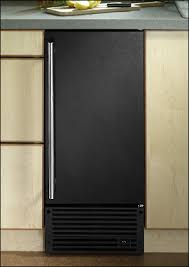 jenn air under counter built in ice machine latest trends in