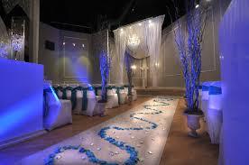best wedding venues in atlanta wedding venues in atlanta for small weddings