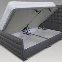 ottoman storage divan bed perplexcitysentinel com
