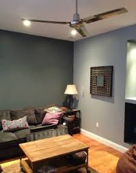 living room wall colors new home picking how to paint 2 colors