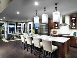 kitchen sconce lighting sconces progress lighting sconce best kitchen lighting kitchen