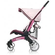 abc design take прогулочная коляска abc design take achat в интернет магазине
