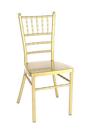 used chiavari chairs for sale chiavari chairs wood aluminum or resin eventstable