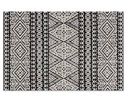 Francesca Rugs Home Accents Rugs Decorative Area Rugs Furniture Row