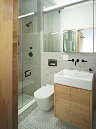 gardinen für badezimmer innenarchitektur kühles gardinen ideen badezimmer gardinen fr
