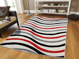 Clearance Outdoor Rugs Floor Outdoor Exterior Carpet Outdoor Carpet Black Outdoor