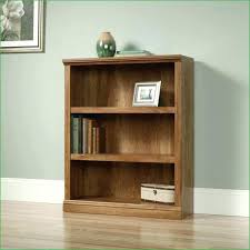 Bookcases With Doors Uk Bookcase Bookcases For Sale Bookcase Walmart Bookcase With Glass