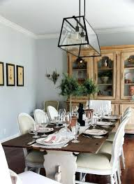 Black Farmhouse Table Farmhouse Style Dining Room Chairs Kitchen Amazing Farm Table