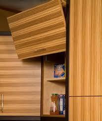 Storage Wall Cabinets 39 Best Storage Solutions Images On Pinterest Kitchen Storage