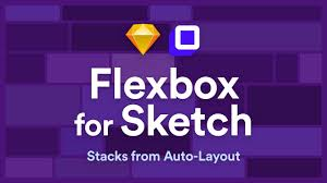 flexbox for sketch app stacks auto layout plugin youtube