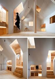 japanese home design blogs japanese architecture with warm minimalism architecture