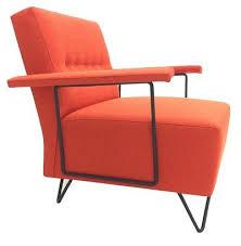 Mid Century Modern Furniture Stores by 681 Best Mid Century Gems Images On Pinterest Mid Century