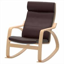 Rocking Chair For Nursery Wondrous Inspration Vintage Rocking Chair Joshua And Tammy