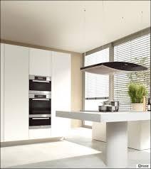 une hotte cuisine habiller une hotte de cuisine 5 12488 04 z lzzy co