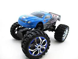 youtube monster trucks grave digger monster truck grave digger day in the life of robison new bright