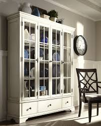dining room cabinets ikea display cabinet ikea used curio cabinets pulaski replacement glass
