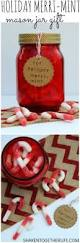 377 best food gifts diy images on pinterest candy recipes